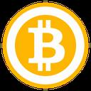 :bitcointalk1: