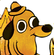 :everything_is_fine: Discord Emote