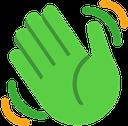 Emoji for WaveNitronix