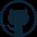 Emoji for Github