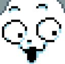 Emoji for WOowWWw