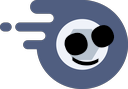 :HappyNitro: Discord Emote