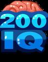 200_iq