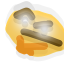 Emoji for Hyperthonking