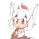 AwooARF
