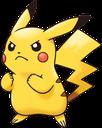Emoji for pokemon