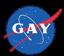 nasa_gay