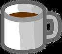 :Coffee: Discord Emote