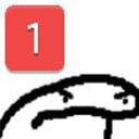 Emoji for pong
