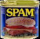 :spam: Discord Emote