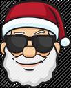 :MerryChristmas~2: