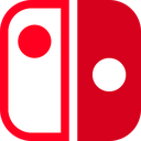 Emoji for switch