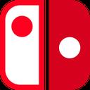 :switch: Discord Emote
