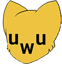 furuwu