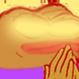 :PepestanHOLY: Discord Emote