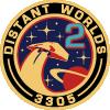 :dw2: