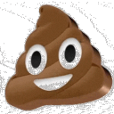 poop_animated