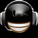 :grinning~1: