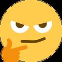 Emoji for 132