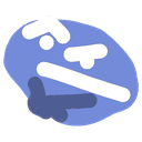 Emoji for 2666