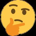 Emoji for 1037
