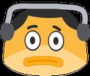 Emoji for 6033
