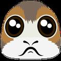 Emoji for 698