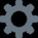 Emoji for utility