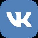 Emoji for vk