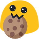 :ZWcookie: Discord Emote