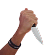 :knife: Discord Emote