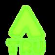 :arrowTrue: Discord Emote