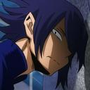 :Tamaki: Discord Emote