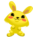 happy_bunny