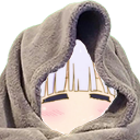 :KannaComfy: Discord Emote