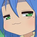 :smirk: Discord Emote