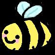 Emoji for bz