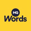 Emoji for HQWords