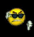 :nicenot: Discord Emote