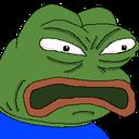 Emoji for pepe_WTF