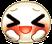 :ooKyaa: Discord Emote