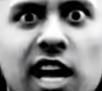 :TFiDniggawhat: Discord Emote