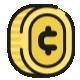 Emoji for DiscordCoin