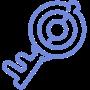 Emoji for discordkey