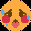 Emoji for hot