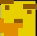 :5057_thinking_emoji_minecraft: Discord Emote