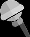 :Karaoke: Discord Emote