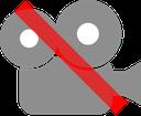:NoMoviesTV: Discord Emote