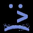 Emoji for mmlulsad
