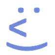 Emoji for mmbackwards